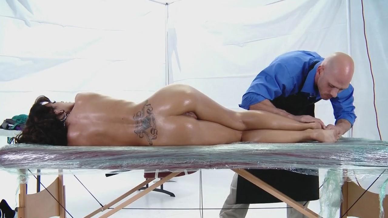 Секс порно эротика в бане