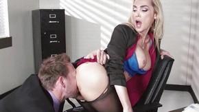 Порно ролики учителя секретарши