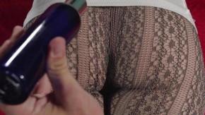 Порно куни онлайн в колготках видео самыми толстыми